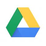 تحميل تطبيق Google Drive مجانا آخر إصدار