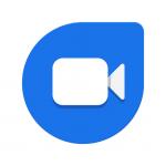 تحميل تطبيق Google Duo – High Quality Video Calls مجانا آخر إصدار