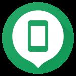 تحميل تطبيق Google Find My Device مجانا آخر إصدار