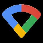 تحميل تطبيق Google Wifi مجانا آخر إصدار