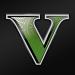تحميل تطبيق Grand Theft Auto V: The Manual مجانا آخر إصدار