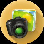 تحميل تطبيق Grass Beauty Camera مجانا آخر إصدار