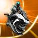 تحميل لعبة Gravity Rider: Extreme Balance Space Bike Racing مهكرة آخر اصدار