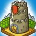 تحميل لعبة Grow Castle مهكرة آخر اصدار