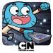 تحميل لعبة Gumball Wrecker's Revenge – Free Gumball Game مهكرة آخر اصدار