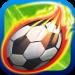 تحميل لعبة Head Soccer مهكرة آخر اصدار