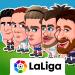 تحميل لعبة Head Soccer LaLiga 2019 – Best Soccer Games مهكرة آخر اصدار