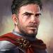 تحميل لعبة Hex Commander: Fantasy Heroes مهكرة آخر اصدار