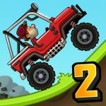 تحميل لعبة Hill Climb Racing 2 مهكرة آخر اصدار