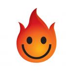 تحميل تطبيق Hola Free VPN Proxy Unblocker مجانا آخر إصدار