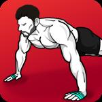 تحميل تطبيق Home Workout – No Equipment مجانا آخر إصدار