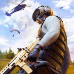 تحميل لعبة Hopeless Land: Fight for Survival مهكرة آخر اصدار