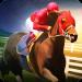 تحميل لعبة Horse Racing 3D مهكرة آخر اصدار