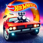 تحميل لعبة Hot Wheels Infinite Loop مهكرة آخر اصدار
