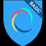 تحميل تطبيق Hotspot Shield Basic – Free VPN Proxy & Privacy مجانا آخر إصدار