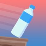 تحميل لعبة Impossible Bottle Flip مهكرة آخر اصدار