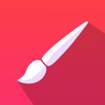 تحميل تطبيق Infinite Painter مجانا آخر إصدار