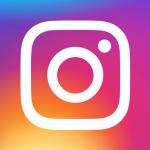 تحميل تطبيق Instagram مجانا آخر إصدار