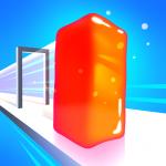 تحميل لعبة Jelly Shift مهكرة آخر اصدار