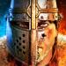 تحميل لعبة King of Avalon: Dragon War | Multiplayer Strategy مهكرة آخر اصدار