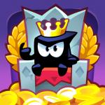 تحميل لعبة King of Thieves مهكرة آخر اصدار