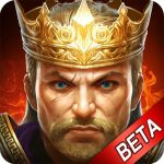 تحميل لعبة Kingdom Raid مهكرة آخر اصدار