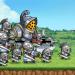 تحميل لعبة Kingdom Wars مهكرة آخر اصدار