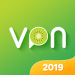 تحميل تطبيق Kiwi VPN Connection For IP Changer, Unblock Sites مجانا آخر إصدار