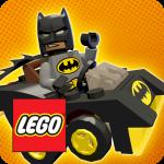 تحميل لعبة LEGO® DC Mighty Micros مهكرة آخر اصدار