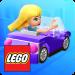 تحميل لعبة LEGO® Friends: Heartlake Rush مهكرة آخر اصدار