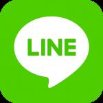 تحميل تطبيق LINE: Free Calls & Messages مجانا آخر إصدار