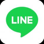 تحميل تطبيق LINE Lite: Free Calls & Messages مجانا آخر إصدار