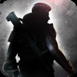 تحميل لعبة Last Day Rules: Survival مهكرة آخر اصدار