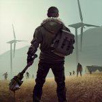 تحميل لعبة Last Day on Earth: Survival مهكرة آخر اصدار