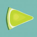 تحميل تطبيق Lime Player مجانا آخر إصدار