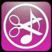 تحميل تطبيق MP3 Cutter and Ringtone Maker♫ مجانا آخر إصدار