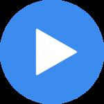 تحميل تطبيق MX Player مجانا آخر إصدار