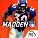 تحميل لعبة Madden NFL Overdrive Football مهكرة آخر اصدار
