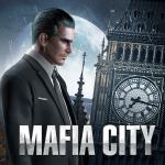 تحميل لعبة Mafia City مهكرة آخر اصدار