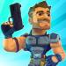 تحميل لعبة Major Mayhem 2 – Gun Shooting Action مهكرة آخر اصدار