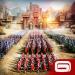 تحميل لعبة March of Empires: War of Lords مهكرة آخر اصدار