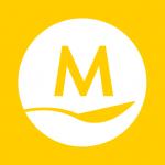 تحميل تطبيق Marley Spoon مجانا آخر إصدار