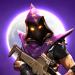 تحميل لعبة MaskGun Multiplayer FPS – Free Shooting Game مهكرة آخر اصدار