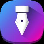 تحميل تطبيق Matnnegar (Write On Photo) مجانا آخر إصدار