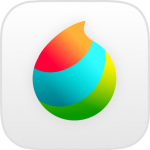 تحميل تطبيق MediBang Paint – Make Art ! مجانا آخر إصدار