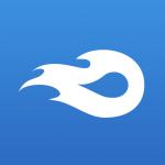 تحميل تطبيق MediaFire مجانا آخر إصدار