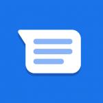 تحميل تطبيق Messages مجانا آخر إصدار