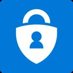 تحميل تطبيق Microsoft Authenticator مجانا آخر إصدار