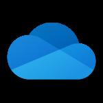 تحميل تطبيق Microsoft OneDrive مجانا آخر إصدار