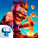 تحميل لعبة Mine Quest 2 – Mining RPG مهكرة آخر اصدار